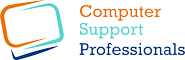Computer Support Professionals