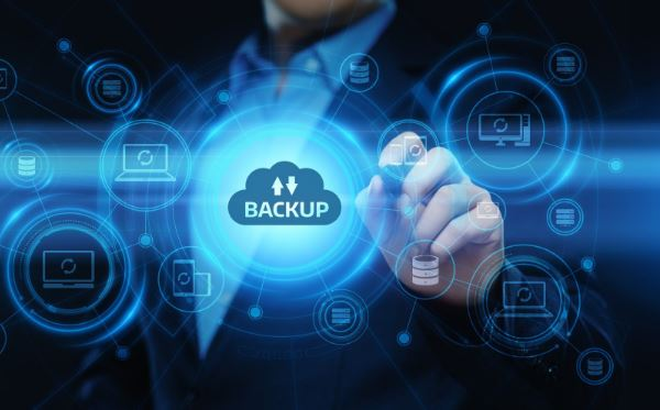 why backup is important in office 365