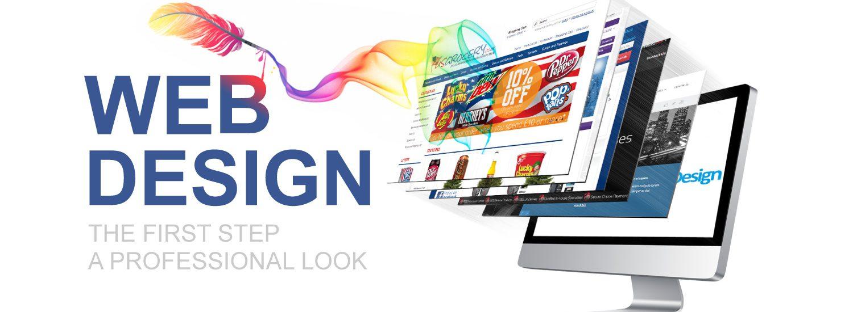 website-designing